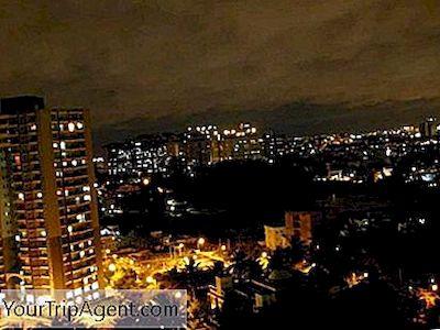 Posti migliori per incontri a Bangalore