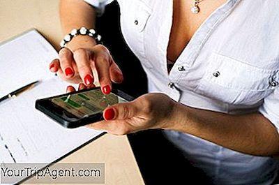 Migliori incontri Apps Miami