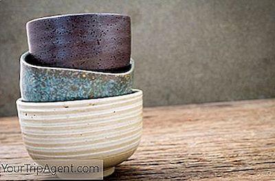 japansk keramik 15 Ting Du Kun Kan Købe I Japan   2018 japansk keramik