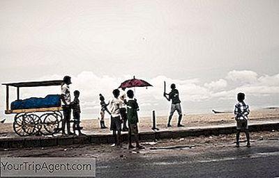 sito di incontri Chennai India