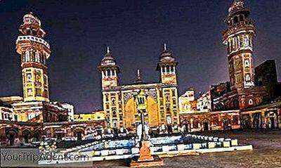 bons lieux de rencontre à Lahore sites de rencontre Hunter Valley
