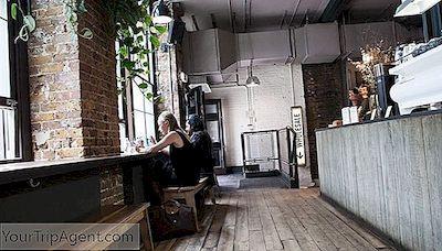 gratis dating websteder i London