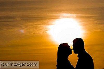 dating sætninger på spansk astro guru matchmaking