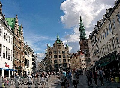 Comprar Copenhague 10 Mejores Lugares Recuerdos Para En 2019 Ibf7g6yYv