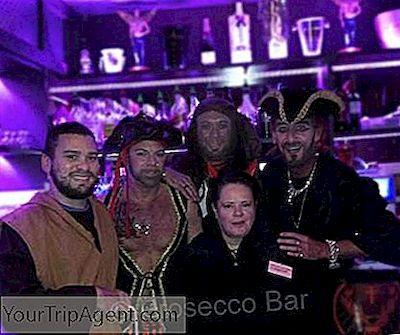Bar Per Gay