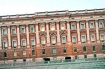 ting at se i stockholm