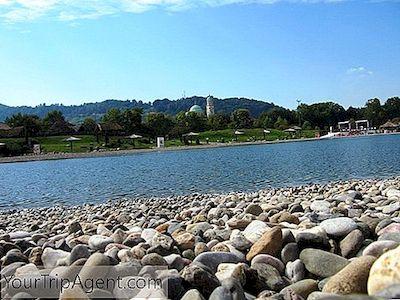 Las 10 Mejores Cosas Para Ver Y Hacer En Tuzla, Bosnia