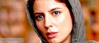 10 Películas Que Explican El Irán Moderno