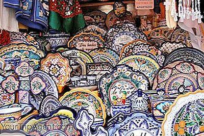 Vendita piastrelle messicane vendita piastrelle messicane