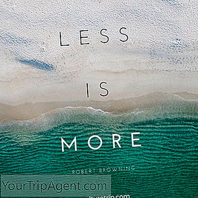 Filosofische Citaten Over Geluk : Inspirerende citaten over minimalisme die u zullen inspireren een