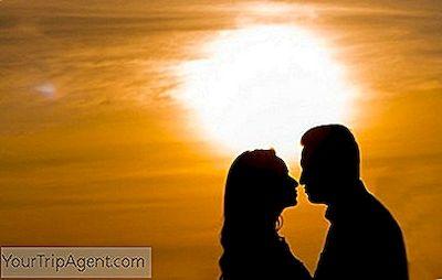 Beste Online-Dating-Seiten houston