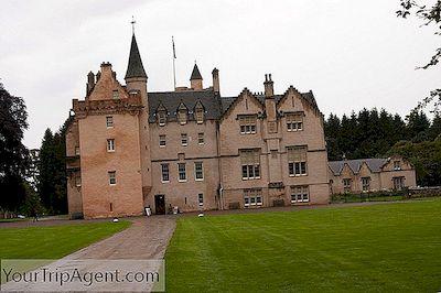 siti di incontri in Angus Scotland