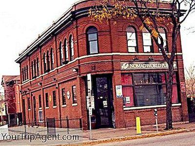 Date branchement Minneapolis Christian en ligne datant de Toronto