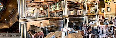 Os 10 Melhores Restaurantes Em Atlantic Station Atlanta 2021