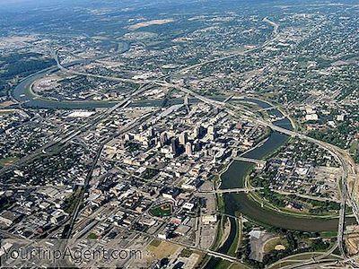 gratuit datant Dayton Ohio gratuit Toronto sites de rencontre