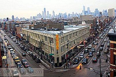 Chicago College branchement site âge illégal datant en PA