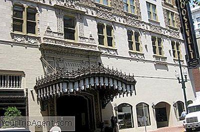 meilleurs endroits pour se brancher à la Nouvelle-Orléans Comment écrire une introduction pour un site de rencontre